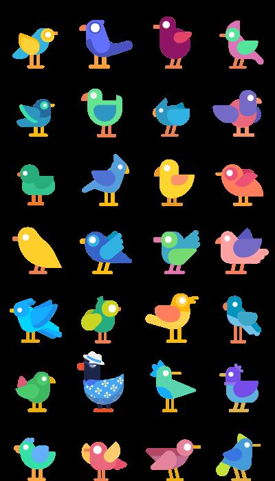 inanutshell-kurzgesagt-patreon-bird-army-17