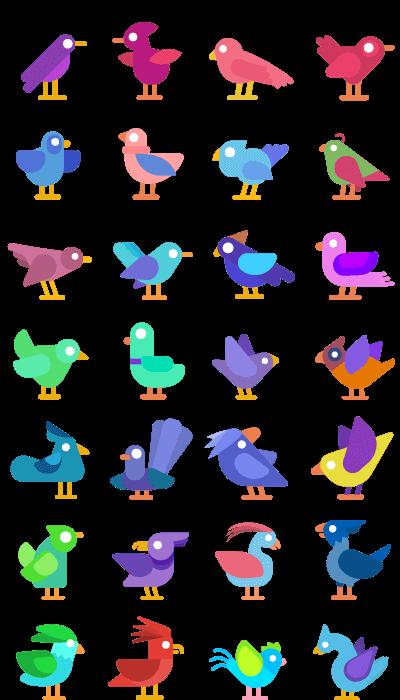 inanutshell-kurzgesagt-patreon-bird-army-18