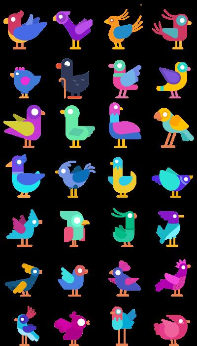 inanutshell-kurzgesagt-patreon-bird-army-19