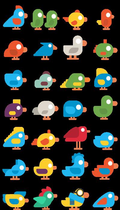 inanutshell-kurzgesagt-patreon-bird-army-2