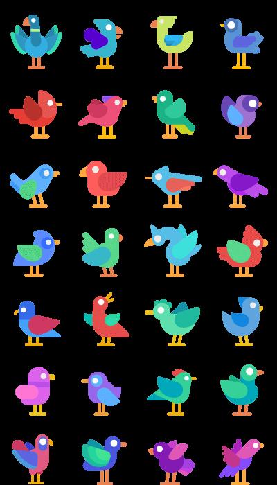inanutshell-kurzgesagt-patreon-bird-army-20