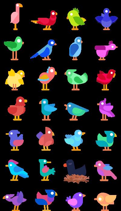 inanutshell-kurzgesagt-patreon-bird-army-21