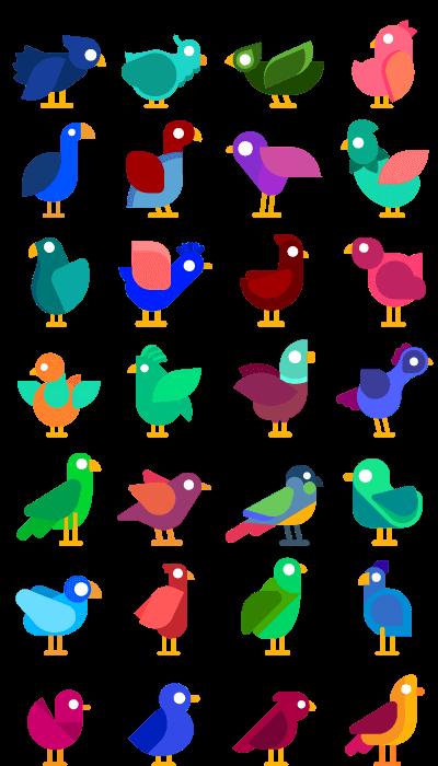 inanutshell-kurzgesagt-patreon-bird-army-22