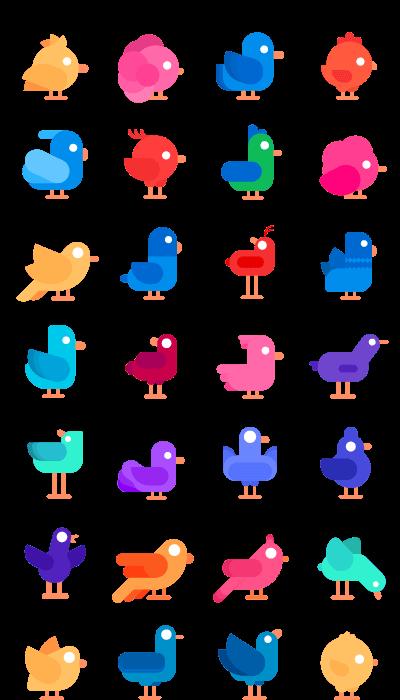 inanutshell-kurzgesagt-patreon-bird-army-24