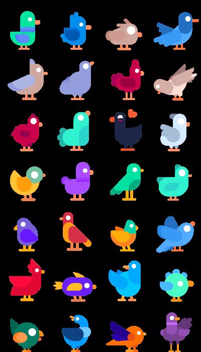 inanutshell-kurzgesagt-patreon-bird-army-25