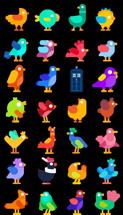 inanutshell-kurzgesagt-patreon-bird-army-26