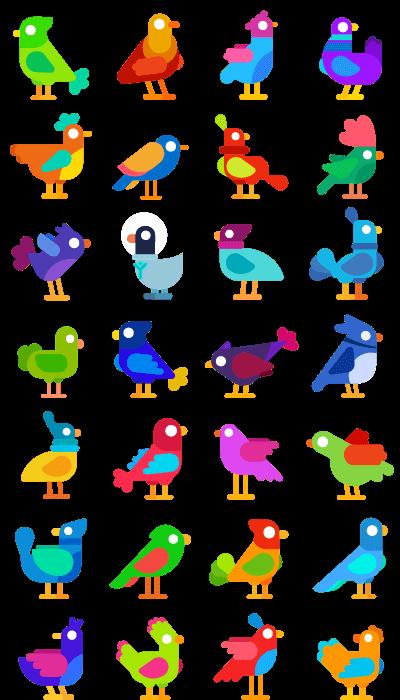 inanutshell-kurzgesagt-patreon-bird-army-27