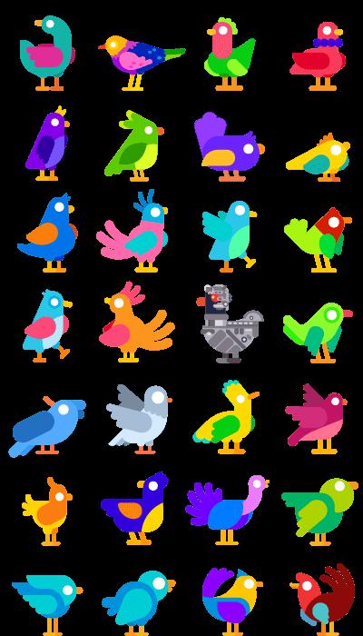 inanutshell-kurzgesagt-patreon-bird-army-28