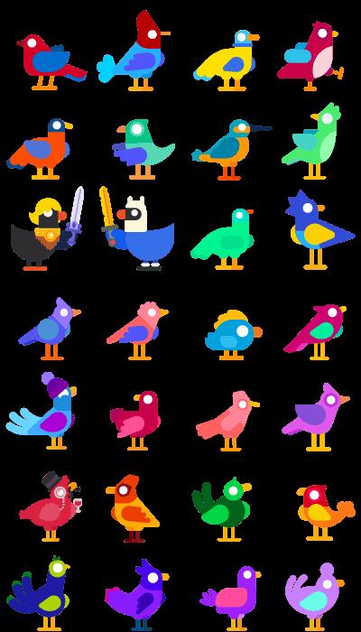 inanutshell-kurzgesagt-patreon-bird-army-29