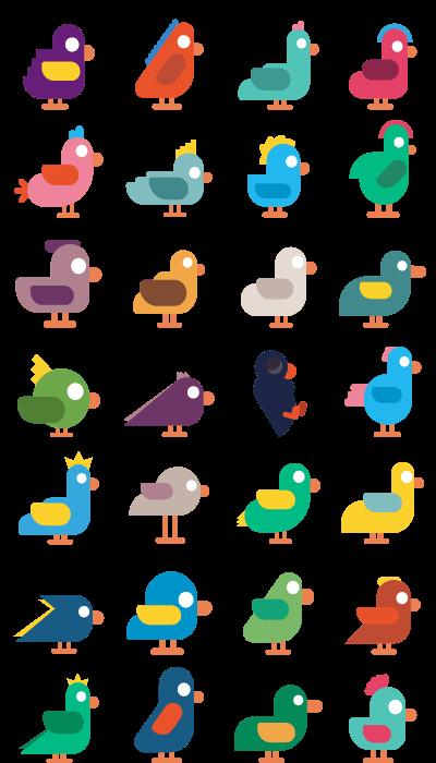 inanutshell-kurzgesagt-patreon-bird-army-3