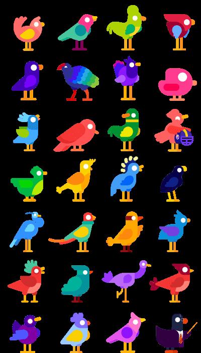 inanutshell-kurzgesagt-patreon-bird-army-30