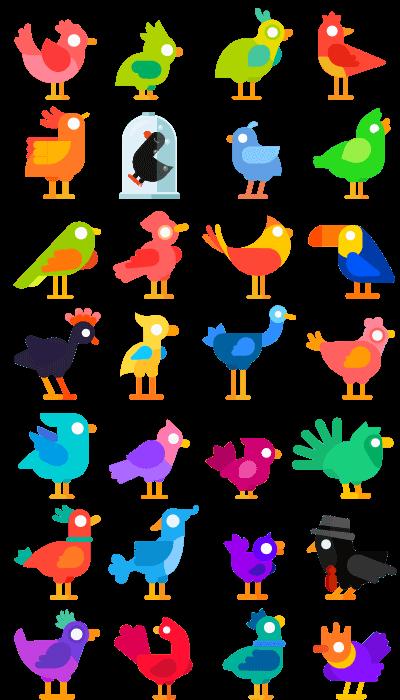 inanutshell-kurzgesagt-patreon-bird-army-31