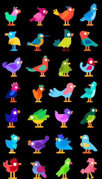 inanutshell-kurzgesagt-patreon-bird-army-32