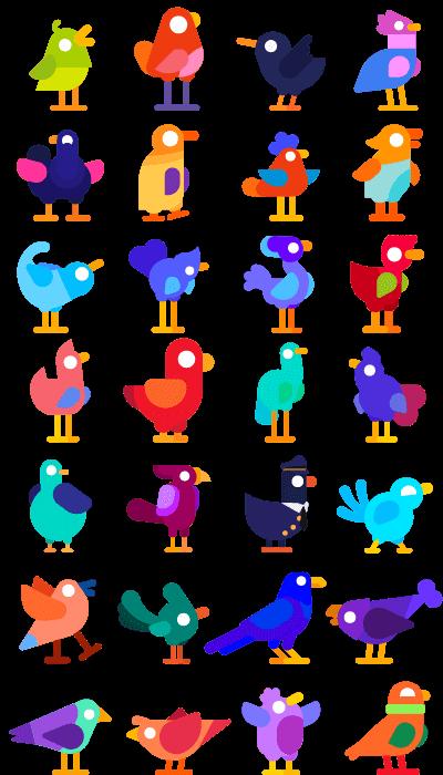 inanutshell-kurzgesagt-patreon-bird-army-34