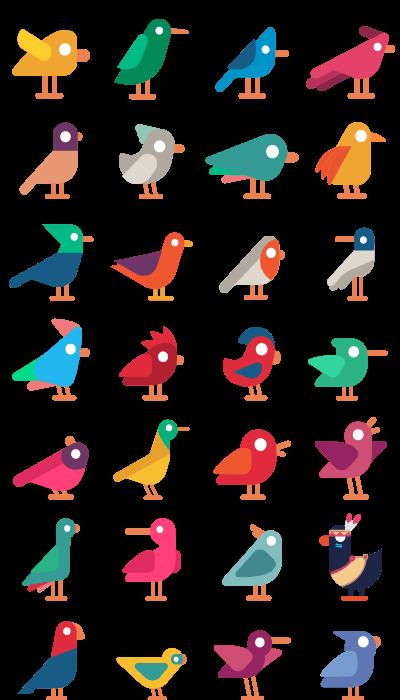 inanutshell-kurzgesagt-patreon-bird-army-4