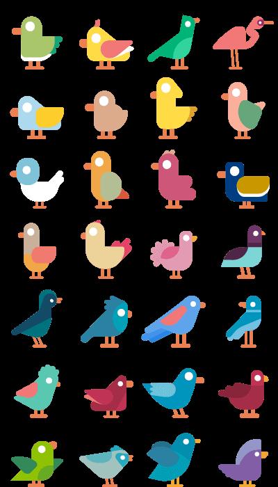inanutshell-kurzgesagt-patreon-bird-army-5