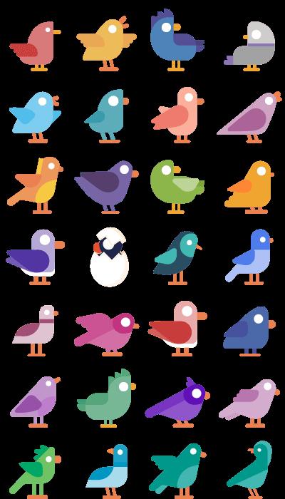 inanutshell-kurzgesagt-patreon-bird-army-6