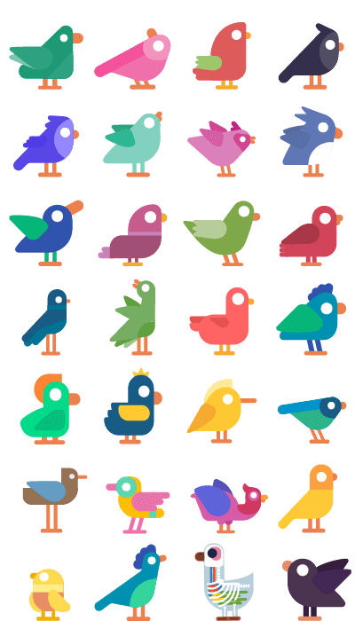 inanutshell-kurzgesagt-patreon-bird-army-7