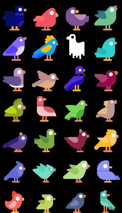 inanutshell-kurzgesagt-patreon-bird-army-8