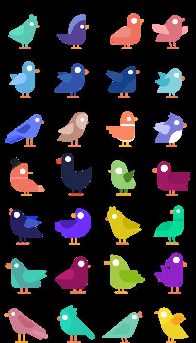 inanutshell-kurzgesagt-patreon-bird-army-9