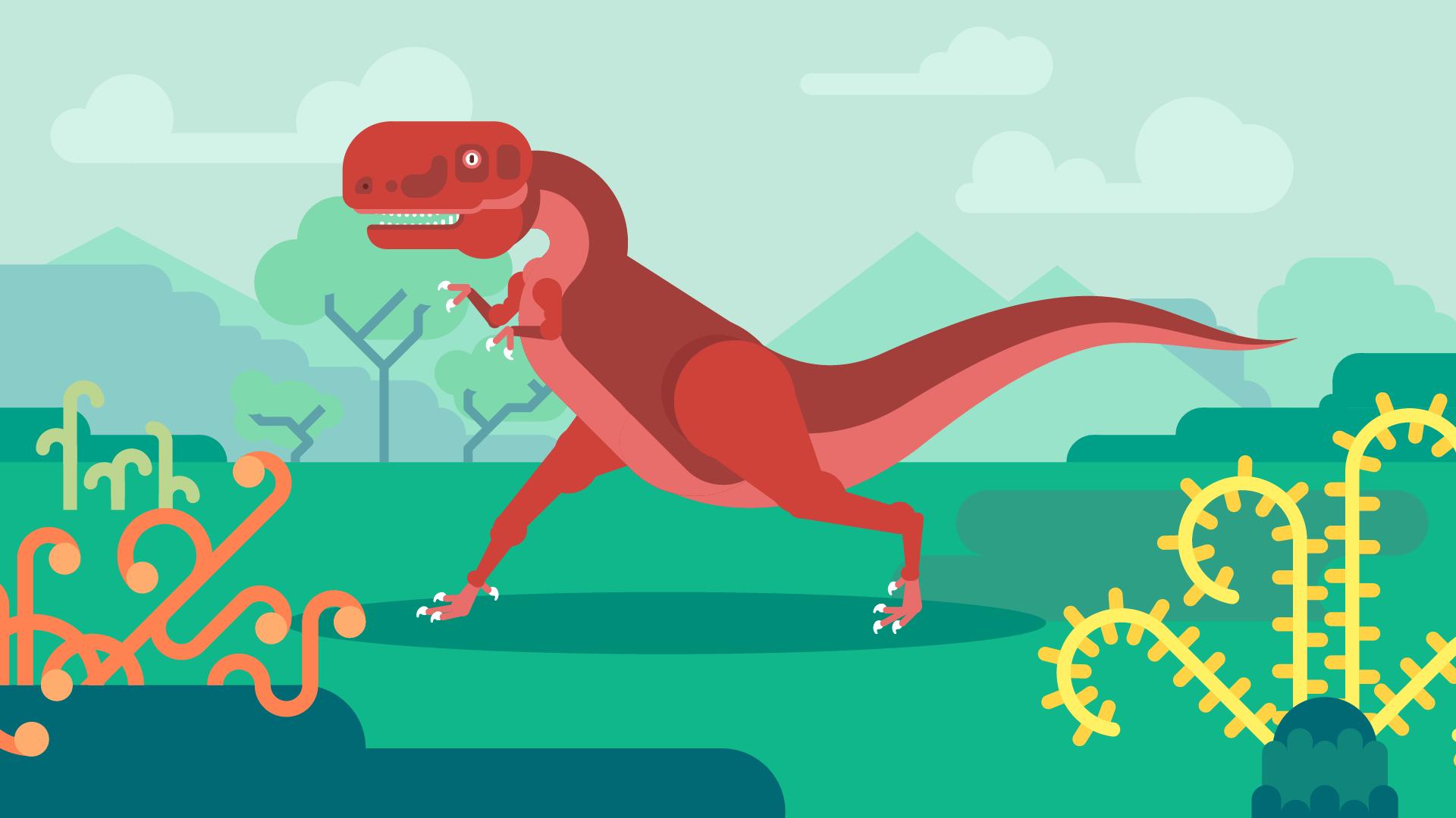 inanutshell-kurzgesagt-royal-tyrrel-museum-dinosaurs-01