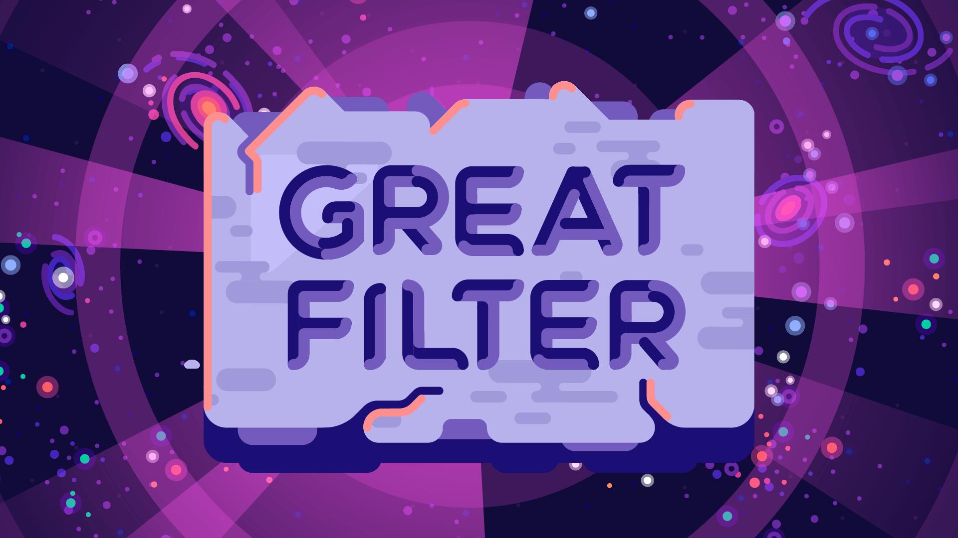 inanutshell-kurzgesagt-the-great-filter-04