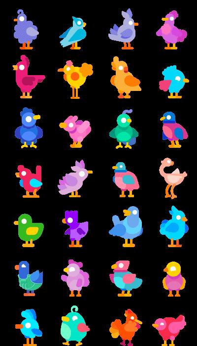 inanutshell-kurzgesagt-patreon-bird-army-44