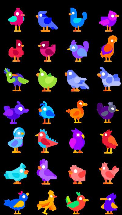 inanutshell-kurzgesagt-patreon-bird-army-45