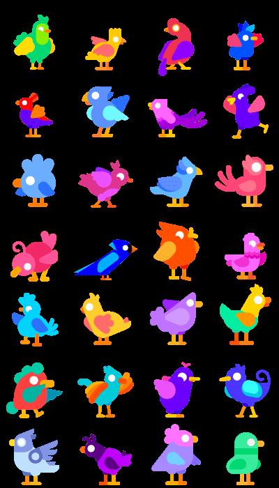 inanutshell-kurzgesagt-patreon-bird-army-46