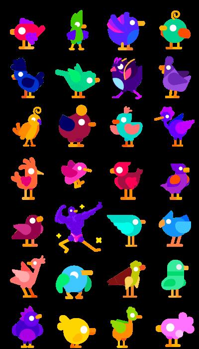 inanutshell-kurzgesagt-patreon-bird-army-47
