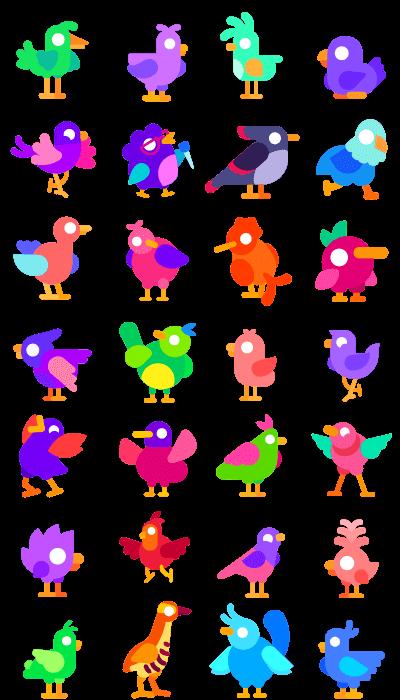 inanutshell-kurzgesagt-patreon-bird-army-48