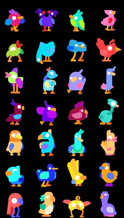 inanutshell-kurzgesagt-patreon-bird-army-50