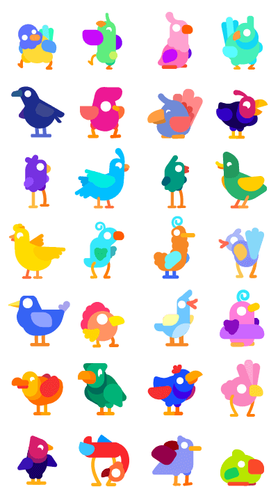 inanutshell-kurzgesagt-patreon-bird-army-51