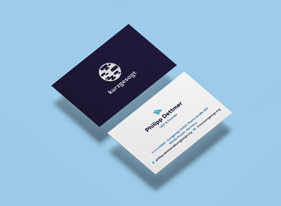 PREVIEW_kurzgesagt_brand_identity_Kurzgesagt Project