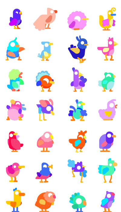 inanutshell-kurzgesagt-patreon-bird-army-52