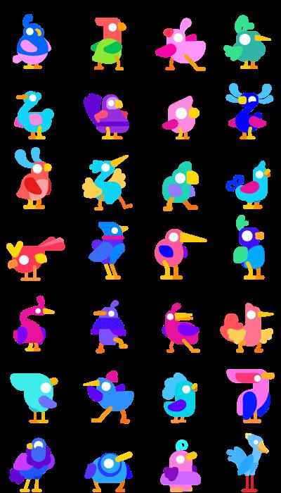 inanutshell-kurzgesagt-patreon-bird-army-54