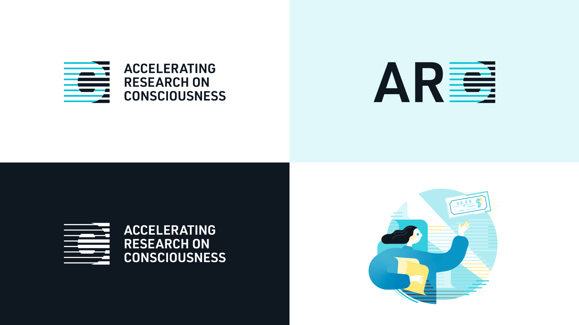 kurzgesagt_arc_brandidentity_design-3
