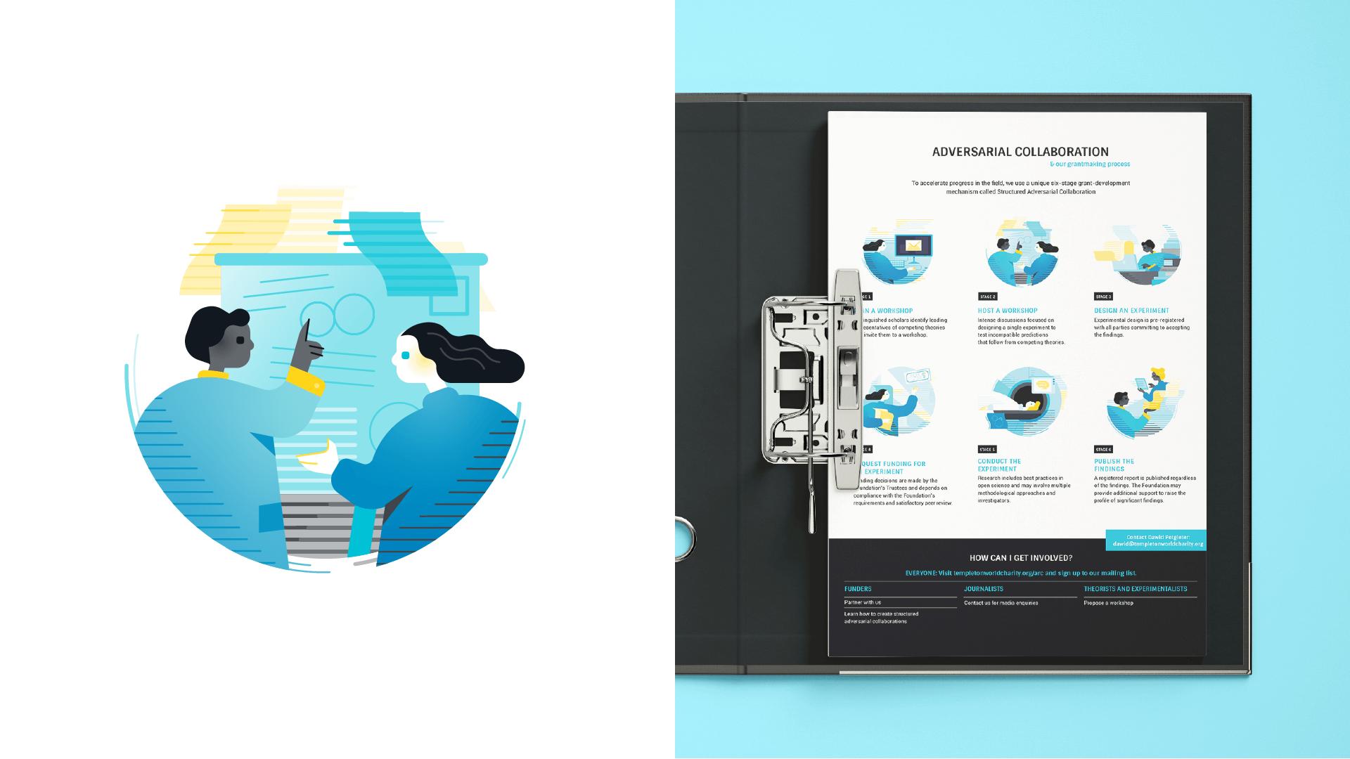 kurzgesagt_arc_brandidentity_design-4