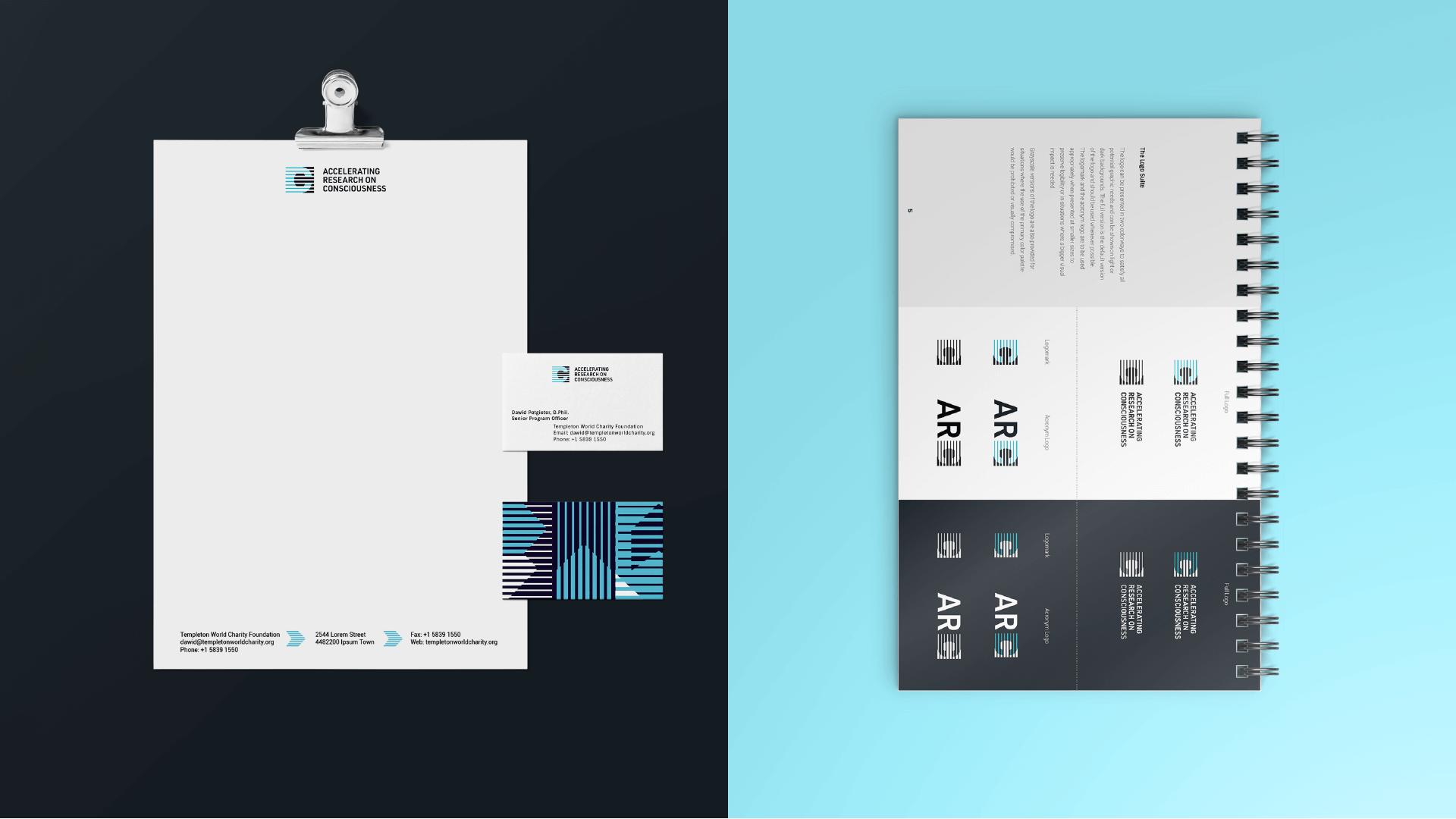 kurzgesagt_arc_brandidentity_design-5