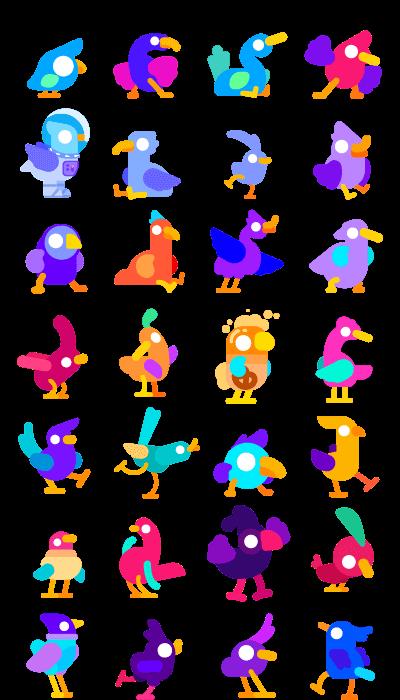 inanutshell-kurzgesagt-patreon-bird-army-57