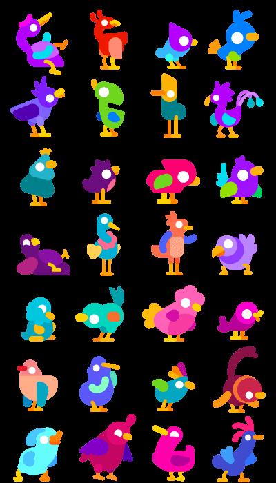 inanutshell-kurzgesagt-patreon-bird-army-60
