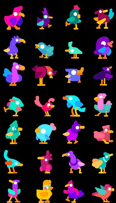 inanutshell-kurzgesagt-patreon-bird-army-61