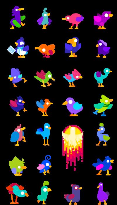 inanutshell-kurzgesagt-patreon-bird-army-64