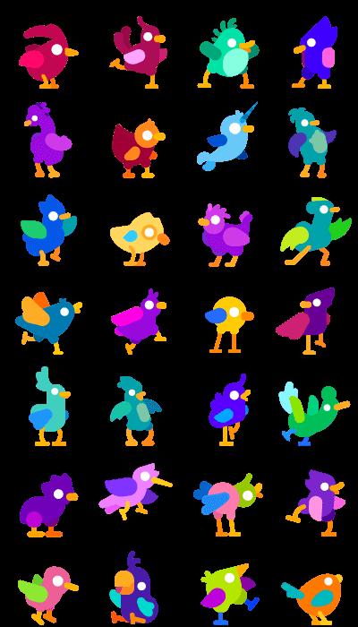 inanutshell-kurzgesagt-patreon-bird-army-65
