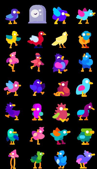 inanutshell-kurzgesagt-patreon-bird-army-66