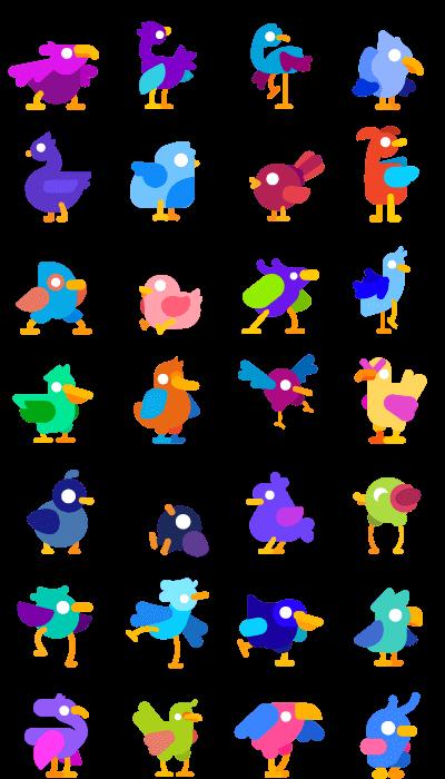 inanutshell-kurzgesagt-patreon-bird-army-67