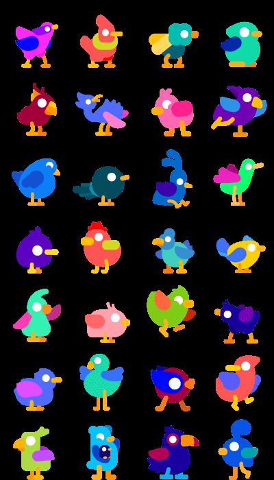 inanutshell-kurzgesagt-patreon-bird-army-68