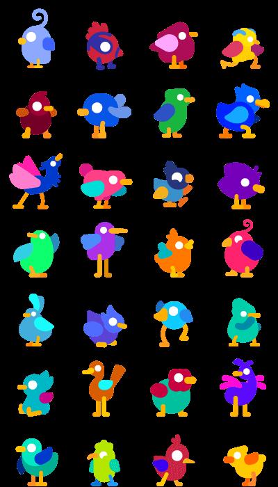 inanutshell-kurzgesagt-patreon-bird-army-69