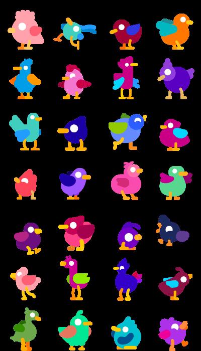 inanutshell-kurzgesagt-patreon-bird-army-70