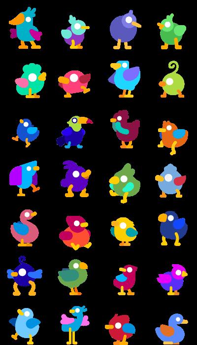 inanutshell-kurzgesagt-patreon-bird-army-71